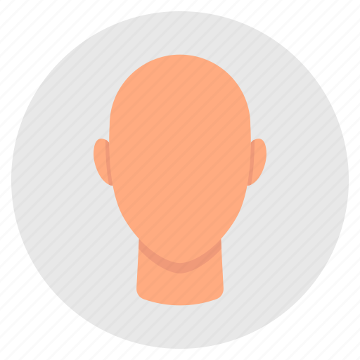 avatar, blank, dummy, face, human, mannequin, user icon