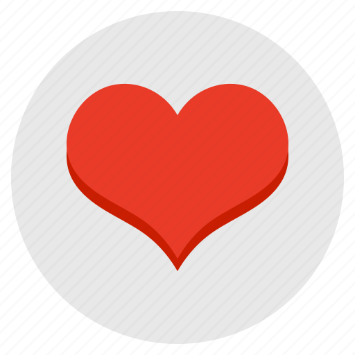 date, dating, heart, love, relationship, valentine, valentines icon