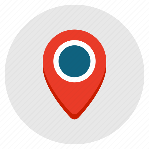 direction, directions, geography, gps, location, map icon