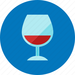 bar, brandy, cheers, drink, drinking, glass icon