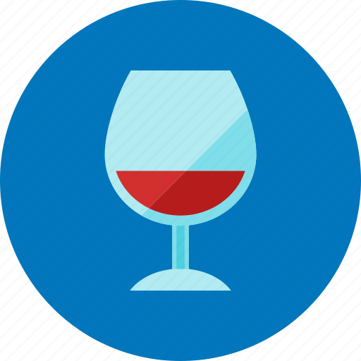 Bar, brandy, cheers, drink, drinking, glass icon - Download on Iconfinder
