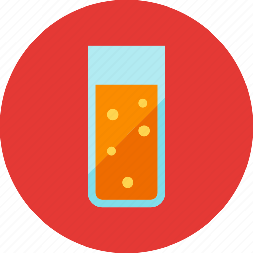 cup, drink, soda icon
