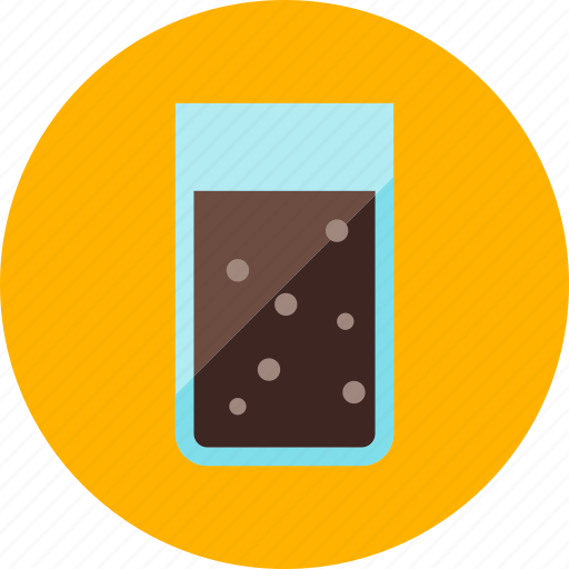 coca cola, coke, cup, drink, pepsy, soda icon