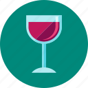 cabernet sauvignon, drink, malbec, pinot noir, red wine, shiraz, wine icon