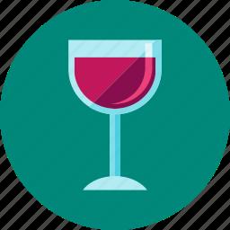 cabernet sauvignon, drink, malbec, pinot noir, red wine, shiraz, wine icon
