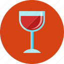 carbernet sauvignon, drink, malbec, merlot, red wine, shiraz, wine icon