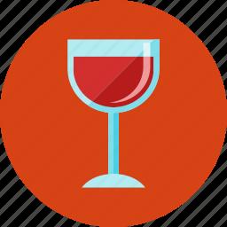 carbernet sauvignon, drink, malbec, merlot, red wine, shiraz, wine icon