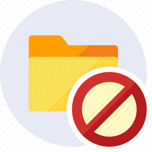 archive, block, documents, extension, files, folder, holder icon
