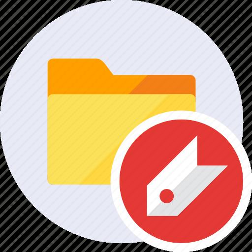 buy, folder, label, price, sale, shop, tag icon