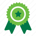badge, leaderboard, level, achievement, prize, winner, award