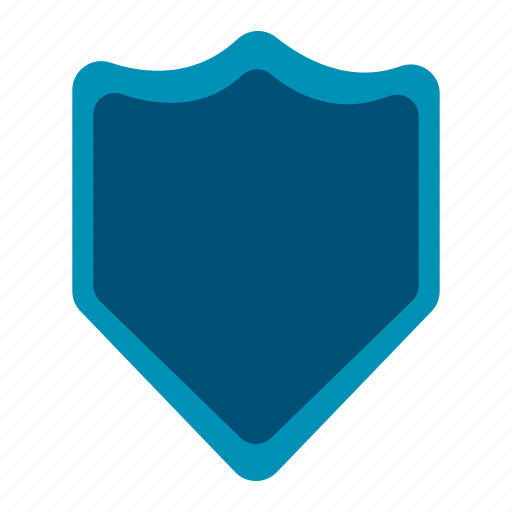 password, privacy, safe, secure, security, shield icon