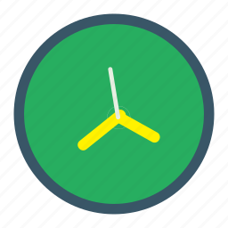 alarm, clock, history, schedule, time, timer, wait icon