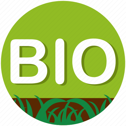 bio, garden, gardening, grass, nature, plant, soil icon