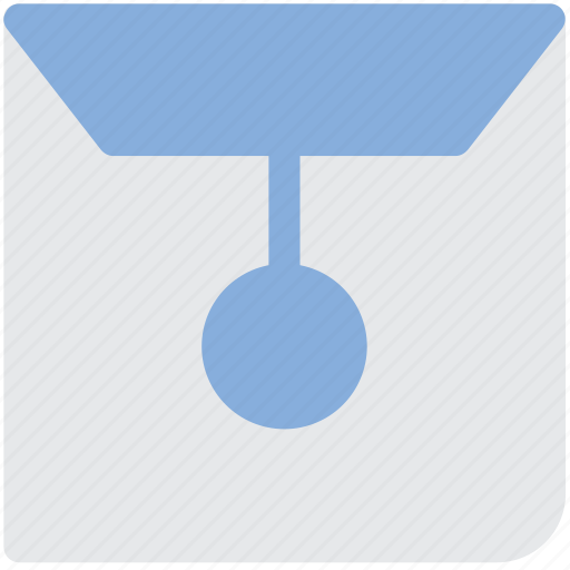 files, storage, versioning, versions icon