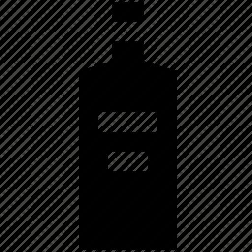 absolut, alcohol, bar, bottle, drink, drinks, vodka icon