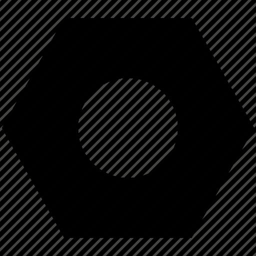 Development, gear, optimization, preferences, settings, setup icon - Download on Iconfinder