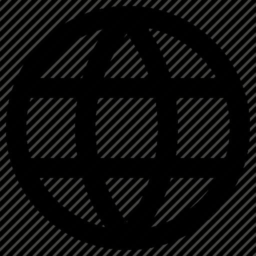 Communication, global, internet, network, web, worldwide, www icon - Download on Iconfinder
