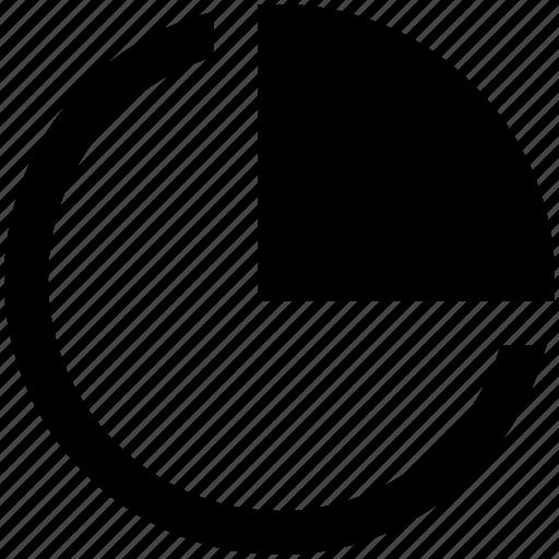 Chart, data, economic, pie, statistics icon - Download on Iconfinder
