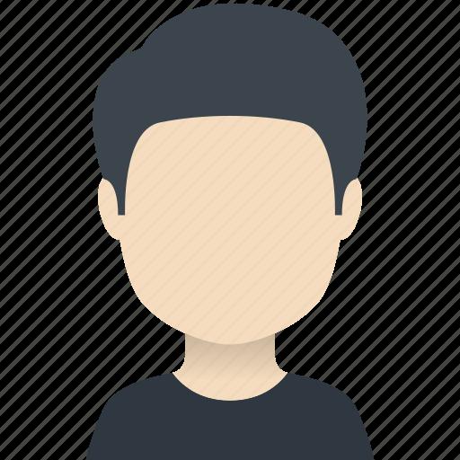 american, avatars, european, hairstyles, heads, man icon