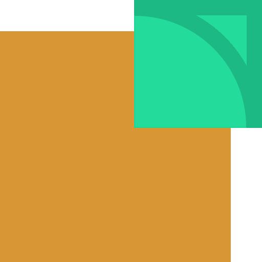 analysis, analytics, chart, charts, diagram, graph, report icon