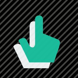 cursor, hand icon