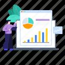 analysis, business, business analysis, business report, data analytics, infographic, statistics
