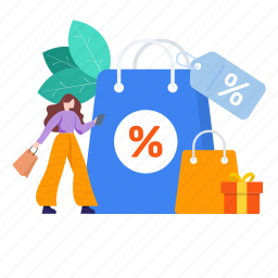 sale, sale discount, shopping, shopping bag, shopping discount, shopping offer, shopping sale