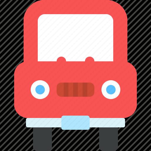 auto, car, machine, motor, road, taxi, transport icon