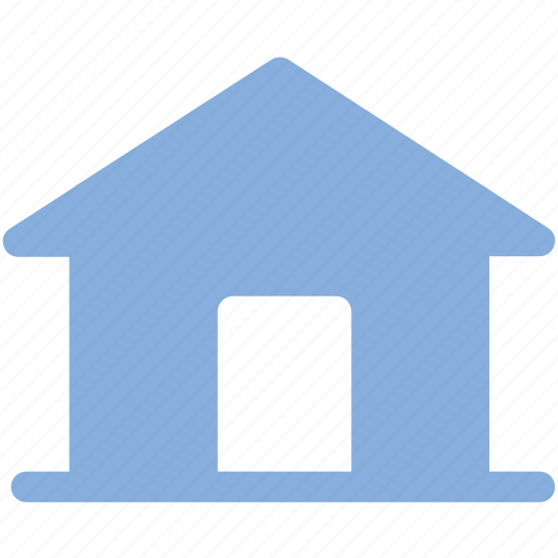 home, home page, house, location, map, web, website icon