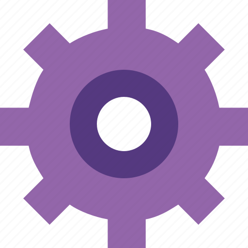 Configuration, options, preferences, settings, system icon - Download on Iconfinder