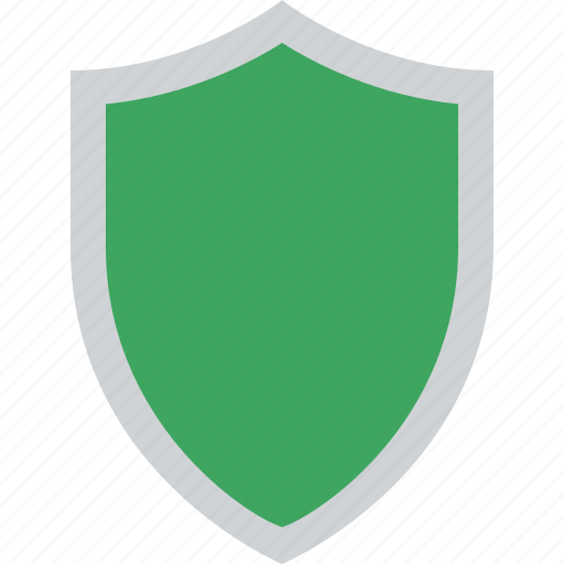 Protection, safety, secure, security, shield icon - Download on Iconfinder