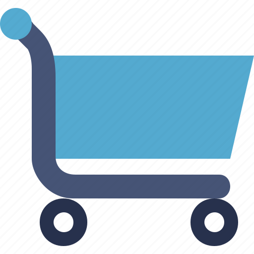 Buy, cart, ecommerce, shop, shopping icon - Download on Iconfinder