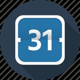 agenda, arrangement, calendar, event, planning, program, schedule icon