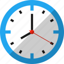 clock, deadline, event, management, plan, schedule, time icon