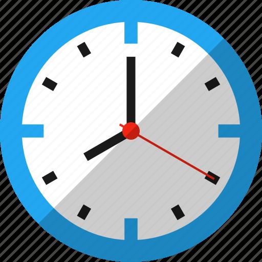 clock, deadline, event, management, plan, schedule, time icon