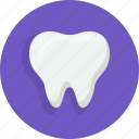 dental, dentist, hospital, medical icon