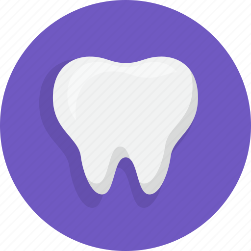 dental, dentist, hospital, medical icon