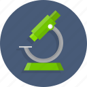 hospital, lab, medical, research icon