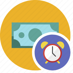 cash, commerce, currency, dollar, history, money icon
