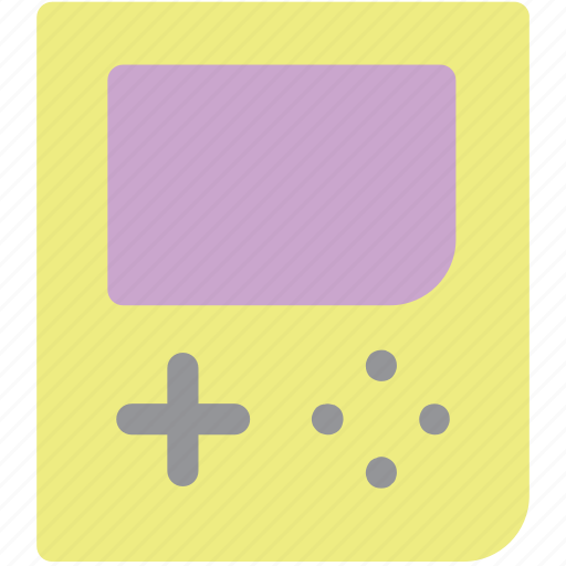app, entertainment, game, ipad, pastime, play icon