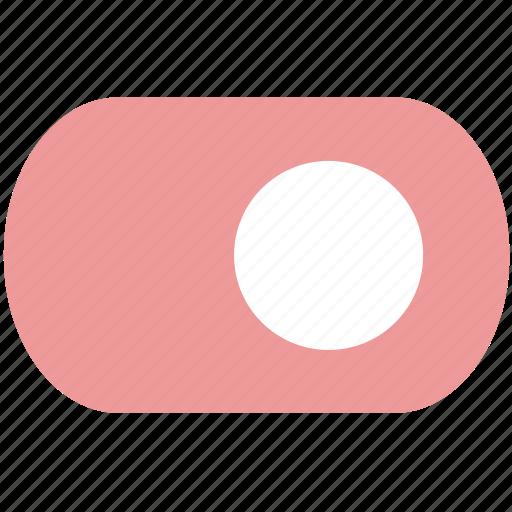 audio, ios, iphone, menu, off, toggle icon