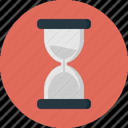 clock, sendclock, time icon
