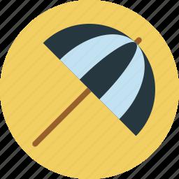 umrela icon