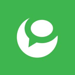 octagon, technorati icon
