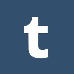 octagon, tumbler icon