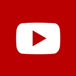 octagon, youtube icon