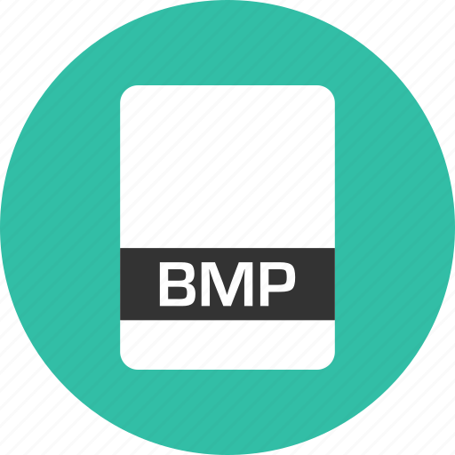 bmp, file, name icon
