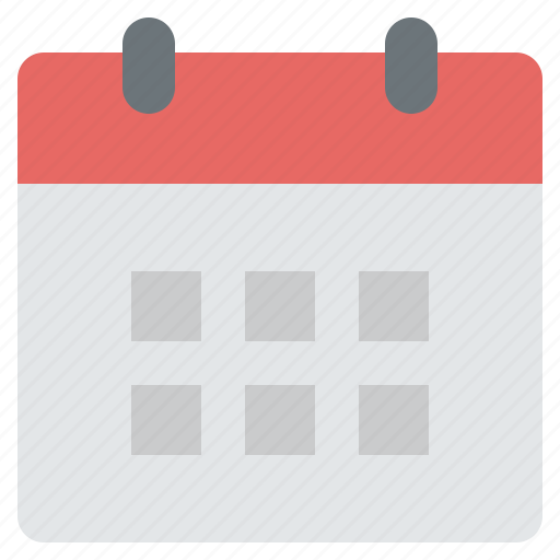 calendar, event, meeting, plan, schedule icon