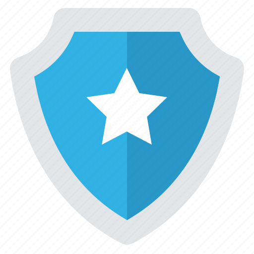 defense, protect, serve, shield icon