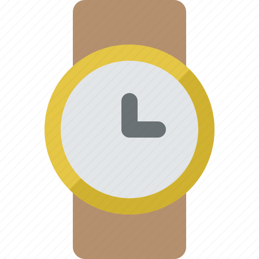 clock, meeting, time, watch icon